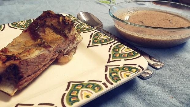 lamb ribs 2